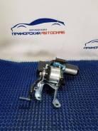 Педаль газа Honda Vezel 2015 RU4-1020275 LEB