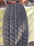 Dunlop Grandtrek, 265/70R16