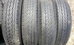 Bridgestone V600, LT 155/80 R14