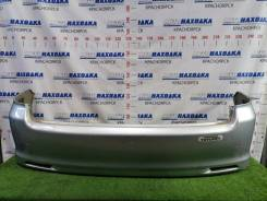 Бампер Toyota Ipsum 2003-2009 [5215944240] ACM21W 2AZ-FE, задний