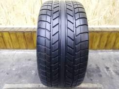 Pirelli P700-Z, 265/40 R17