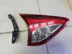Фонарь внутренний Mazda Cx-5 2011-2017 [KD53513G0] KE 2.0, задний левы