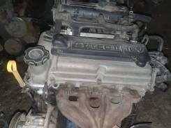 Двигатель B12D1