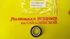 Сальник рулевой рейки Caldina 24*39,5*8,5 мм Corteco на Сахалинской