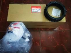 Фильтр топливный в сборе Honda Vezel, Fit GP/GK