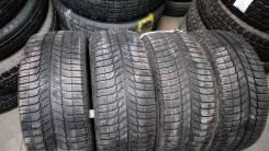 Michelin, 235/40 R18