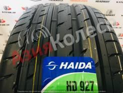 Haida HD927, 225/45ZR17