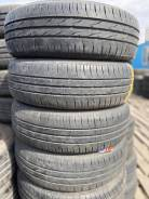 Dunlop Enasave EC203, 175 65R15