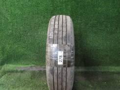 Bridgestone R202, LT195/70r16