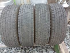 Bridgestone Blizzak Revo 969, 215/80 R15