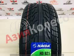 Haida HD921, 275/45 R20 110W