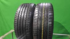 Goodyear EfficientGrip, RFT 225/45 R18