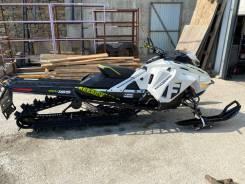BRP Ski-Doo Freeride 165 850 E-TEC, 2018