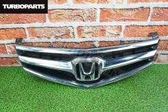 Решетка радиатора *Рестайл* Honda Accord 7 CM2, CL7 [Turboparts]