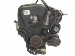 Двигатель Volvo V40 2003 [B4204S2] 2.0 I