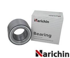 Подшипник ступичный передний 44300-SHJ-A51 Narichin NBH-2136