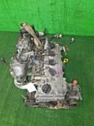 Двигатель Nissan Sunny, FB15, QG15DE; Electro J2187 [074W0055621]