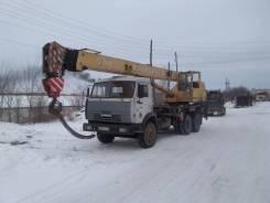 Галичанин КС-55713-1, 2000