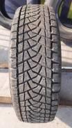 Bridgestone Blizzak DM-Z3, 215/80 R15 101Q