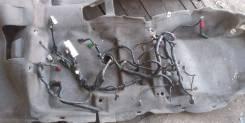 Коса (проводка) моторная Nissan Bluebird HU14, Primera HP11 SR20DE CVT