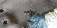 Проводка форсунок Nissan Primera WHP11 SR20DE