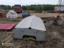 Продам Прогресс-2 обмен на самосвал ЗИЛ ГАЗ