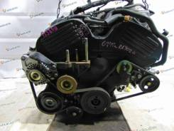 Двигатель Mitsubishi Debonair
