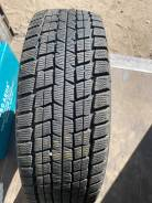 Goodyear Ice NaviNH, 195/65 R15