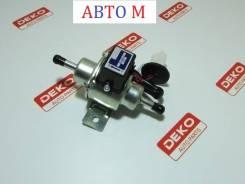 Продам топливный насос внешний низкого давления DK-020