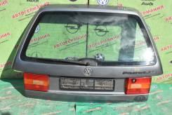 Пятая дверь (дверь багажника) Volkswagen Passat B4 (95-97г)