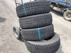 Dunlop, 265/70 R17