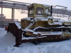 Продам бульдозер Т-330 на запчасти