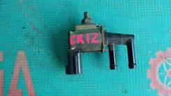 Клапан вакуумный Nissan March AK12, CR12