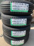 Nexen N'blue HD Plus Made in Korea!, 185/65 R15