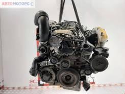 Двигатель Mercedes S W220 2001, 3.2 л, Дизель (613.960 )