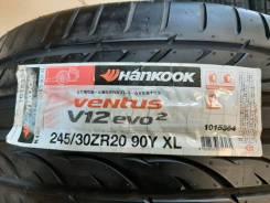 Hankook Ventus V12 Evo2 K120, 245/30R20