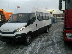 Iveco Daily 50C, 2021