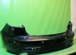 Бампер Mazda 3 [BBM45022], задний