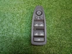 Блок кнопок стеклоподъемников Bmw 3-Series 2012 [61319208109] F30