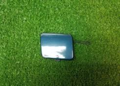 Заглушка бампера Bmw 3 F34 2013 [51117293805], передняя