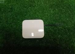 Заглушка бампера Bmw 3 F34 2013 [51127293779], задняя