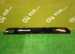 Накладка бампера Bmw X7 G07 [51118090085], передняя