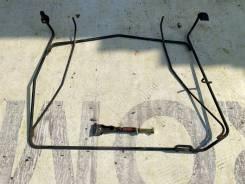 Крепление запаски Toyota Ipsum 51903-44060