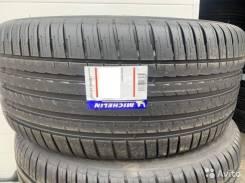 Michelin Latitude Sport 3, 275/40 R20, 315/35R20