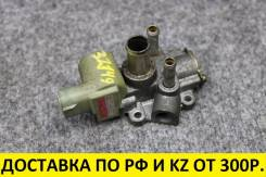 Регулятор холостого хода Toyota Estima/Previa 2TZFE [OEM 22270-76030]