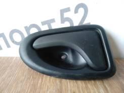 Ручка двери внутренняя Renault Logan 1 (2004-2015) , Sandero, Lada
