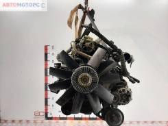Двигатель Rover Range Rover 1995, 2.5 л, Дизель (256T / 21788942)