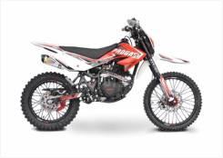 Мотоцикл Progasi (Прогаси) Smart Max 150