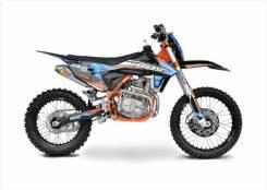 Мотоцикл Progasi (Прогаси) Gaudi 300