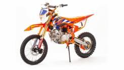 Питбайк MotoLand (Мотолэнд) WRX 150